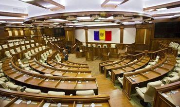 Около 40% нынешних депутатов не хотят быть в составе будущего Парламента