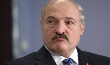 Барак Обама продлил санкции против властей Белоруссии