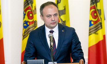 Канду: РМ не будет терпеть оскорбления РФ из-за своего стремления к ЕС