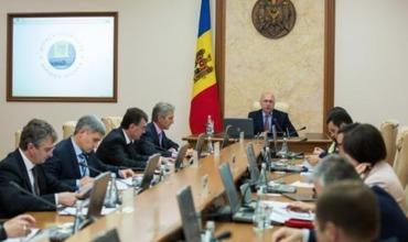 """Филип: Программу """"Prima Casă-2"""" нужно утвердить как можно скорее."""