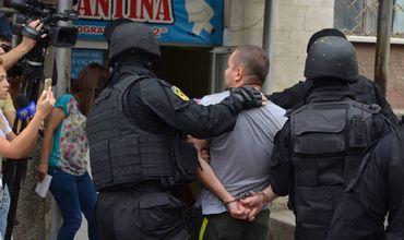 Вячеслава Платона больше не будут допускать на заседания по его делу. Фото: zdg.md