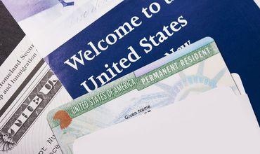 Администрация Трампа предложила ужесточить выдачу грин-карт мигрантам