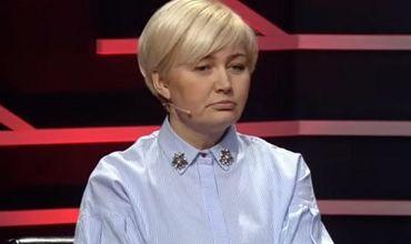 Украинская писательница раскритиковала детей за незнание Бандеры