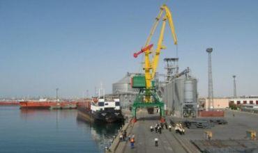 В 2018 году Джурджулештский порт обслужил 589 кораблей различного типа