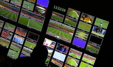 Televiziunea Ucrainei nu va transmite Campionatul Mondial de Fotbal