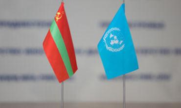 Российский адвокат призвал ОНН укрепить контакты с Приднестровьем.