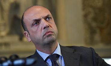 Глава МИД Италии обсудит приднестровское урегулирование в Киеве и Москве