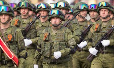 Молдова отвергает ссылки на Соглашение 1992 года и вновь подтверждает незаконность пребывания российских войск.
