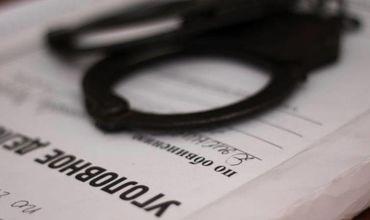За агрессию в отношении подростка женщине грозит 2 года лишения свободы