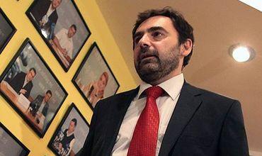 Ткачук рассказал том, как Россия, ЕС и США принудили Молдову к демократии.