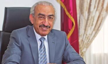 Молдова и Катар заинтересованы в развитии двусторонних отношений