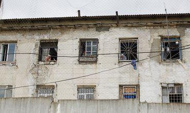 За состоявшиеся конфликты интересов правительство намерено лишать виновных чиновников свободы на срок до 7 лет. Фото: publika.md.