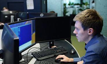 """""""Касперский"""" будет предоставлять Интерполу данные о новейших киберугрозах."""