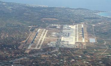 Заброшенный аэропорт Афин превратят в крупнейший курорт Греции.