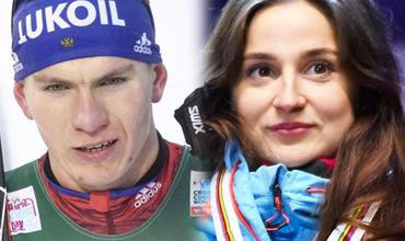 Россияне выиграли две бронзы Олимпиады в лыжном спринте.