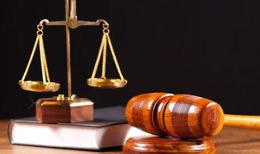 Завершается расследование по уголовному делу, в котором фигурируют прокуроры из отделения Прокуратуры Кишинева на Чеканах.