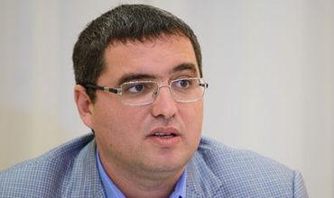 Лидер ППНП утверждает, что в настоящее время рейтинг партии, которую он возглавляет, является намного выше, чем других партий.