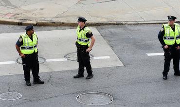 Шеф полиции Остина рассказал о подробностях стрельбы в города