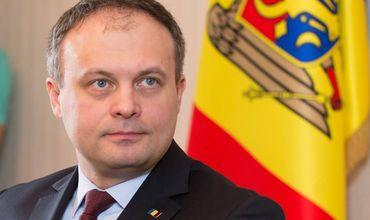Канду пригласил членов Конгресса США следить за выборами в Молдове.