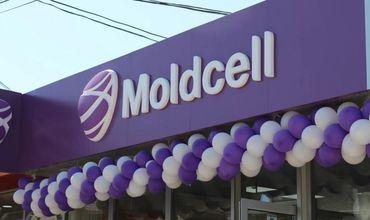 Адвокат Moldcell попросил признать неконституционным слово «электроприборы».