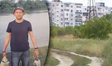 В Бендерах зверски убили 30-летнего парня