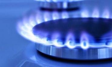 НАРЭ представило для публичных консультаций проект Кодекса природного газа.