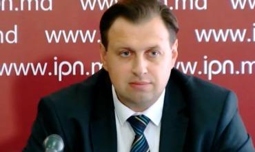 Лебединский: КС расширяет свои полномочия своими же решениями
