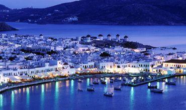 Греция собирается заняться промышленным производством каннабиса.