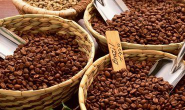 ВОЗ исключила кофе из списка вызывающих рак веществ.