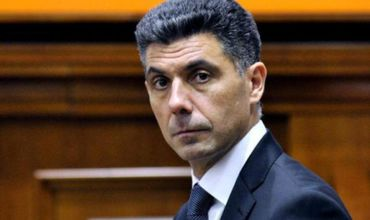 Министр экономики о Banca de Economii: Проблемы были известны еще с 2012 года