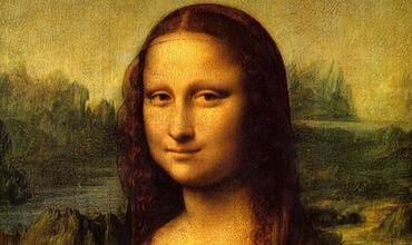 Исследователи предположили, что эффект неискренности улыбки художником был создан намеренно.