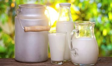 Качество молока в Молдове попало в поле зрения Всемирного банка