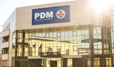 ДПМ обвинила социалистов в подкупе избирателей
