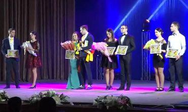 Победителям конкурса были обещаны денежные призы.