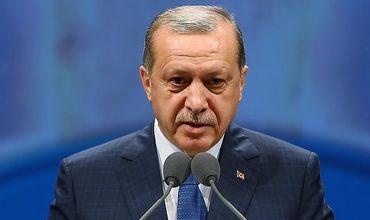 Президент Турции приедет в Кишинев в октябре.