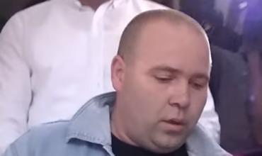 Борис Бологан сообщил, что в ночь на 16 августа Брагуца окончательно потерял рассудок, неоднократно нападал на него, и он был вынужден защищаться.