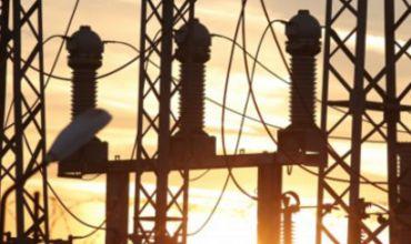 Закон о полезности работ по реконструкции и строительству ЛЭП опубликуют.