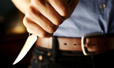 Шесть человек пострадали при нападении мужчины с ножом во Флориде/