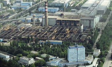 Украина готовит мощный удар по Приднестровью