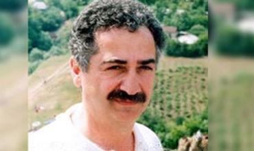 Агаджаняну было присвоено звание заслуженного деятеля искусств Молдовы.