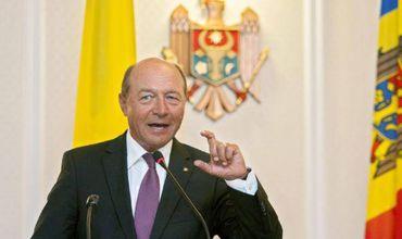 Băsescu: R.Moldova nu va primi invitație de aderare în UE în următorii 20-30 de ani. Foto: Nine O`Clock