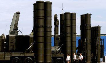 Rusia își întărește prezența în Crimeea