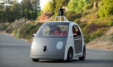 Google требует от Uber возмещения убытков в размере 1 млрд долларов. Фото: Google
