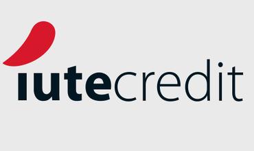 """IuteCredit Europe (""""ICE""""), лидер на рынке потребительского финансирования в Европе."""