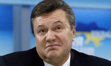 Януковичу отказали в ходатайстве об очной ставке с Порошенко.