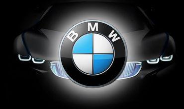 BMW выпустит свой самый маленький кроссовер