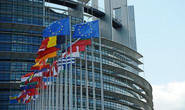 Европарламент будет следить за Молдовой.