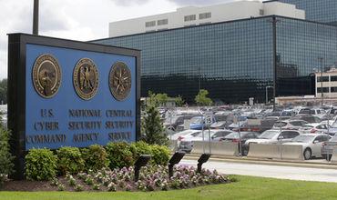 В ноябре 2018-го US Cyber Command провело хакерскую атаку на российское Федеральное агентство новостей.
