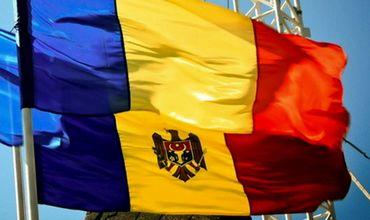 Румынский депутат: Подготовка к объединению Молдовы и Румынии должна завершится в 2018 году