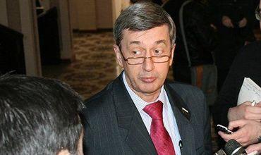 Бывший посол России в Молдове Валерий Кузьмин назначен послом РФ в Румынии
